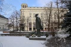 Warszawa_37