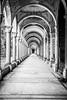IMG_0359.jpg (anakin6905) Tags: cemetery cimitero artesacra sacro arte monumenti torino monumentale riposo eternità