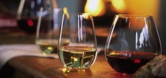 Riedel O系列 Cabernet /Chardonnay 紅白酒杯組 》https://goo.gl/ygwGbp 這款 Ridel O 系列,由第十一代傳人 Maximilian Riedel 研發,為酒杯史上首創平底無梗的葡萄酒杯,顛覆了傳統葡萄酒杯一定是高腳杯的形象。以 Vinum 系列的標準杯型去梗設計出的無梗O系列葡萄酒杯,易握且時尚,讓人在派對中不用擔心杯梗斷裂的問題,也成為全球派對中宴客必備酒杯! 哎喔生活雜良 http://ift.tt/2GkyXKK http://ift.tt/ (addons748) Tags: 哎喔生活雜良 httpswwwfacebookcomaddonstwphotosa2732595228673161073741827273192696207332796877213838875type3 httpsscontentxxfbcdnnetvt109291013257968772171722088306173271053697024njpgoh3ec932834bcafdaeb5e0040acab9328boe5b03df64 riedel o系列 cabernet chardonnay 紅白酒杯組 》httpsgooglygwgbp 這款 ridel o 系列,由第十一代傳人 maximilian 研發,為酒杯史上首創平底無梗的葡萄酒杯,顛覆了傳統葡萄酒杯一定是高腳杯的形象。以 vinum 系列的標準杯型去梗設計出的無梗o系列葡萄酒杯,易握且時尚,讓人在派對中不用擔心杯梗斷裂的問題,也成為全球派對中宴客必備酒杯! httpwwwfacebookcompagesp273192696207332 march 12 2018 1033pm