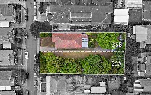 35B Angelo St, Burwood NSW 2134