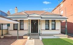 4 Silver Street, Randwick NSW