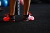 AK5_1269 (Akuna) (akunamatata) Tags: crossfit thor lubéron box training fitness exercice team inov8 france