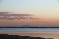 sunset_sabkhet_arina_7Dii3236