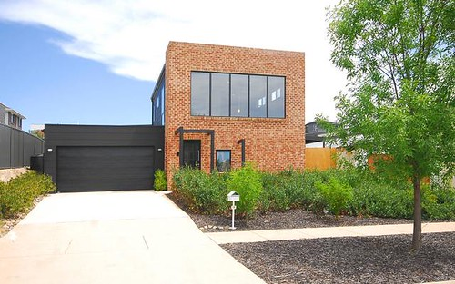 10 Lacewing St, Wright ACT 2611