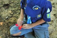 40 (Mimimidi) Tags: scouts clickescoteiro alcateia kids