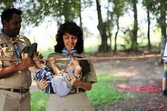 84 (Mimimidi) Tags: scouts clickescoteiro alcateia kids