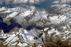 Central Niut Range (Dru!) Tags: central niut range 2017 coastmountains glacier glaciers niutrange pagoda plummer hanging threebrothers nudecreek ottarasko bc britishcolumbia canada