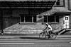 Ciclista a Zurigo (mariateresa toledo) Tags: ciclista cyclist zurigo zürich oerlikon sophietaeuberstrasse ombra shadow sonynex7 distagontfe1435 carlzeiss mariateresatoledo dsc06752