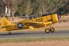 T6 Trainer (crispy1612) Tags: t6 trainer abx plane vintage albury nsw airport aircraft nikon d500 200500 f56