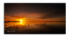 Tail End Charlie (RonnieLMills) Tags: rough island islandhill sunrise dawn early morning tail end charlie comber newtownards county down northern ireland rotten wooden posts diving platform