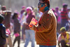 2018-03-03-holi-celebration-mjl-20 (Mike Legeros) Tags: triangleholi holi morrisville nc northcarolina festivalofcolors