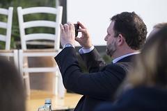 Human Centred Space, Launch event (ciosevents49) Tags: photo photos photography photographer photoagency agency photoagencysouthwest southwest exposure exposurephoto exposurephotoagency prphotography commercialphotography newsphotography portraitphotography photographyportfolio documentaryphotography reportagephotography editorial news pressshoot pressshot publicity truro redruth falmouth camborne newquay staustell helston penzance cornwall stives padstow marazion launceston liskeard plymouth okehampton bude bideford ilfracombe rock northcornwall southcornwall eastcornwall westcornwall exposurephotographystudio princeshousecornwall simonburt simonburtphotorapher simonburtphotography cornwallgrowthprogramme cdc space cornwallspace cornwallspacestrategy humancentredspace edenproject