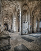 Peterborough Cathedral 2018 - 16 (Darwinsgift) Tags: peterborough cathedral interior nikkor pc e 19mm f4 tilt shift stich merge hdr nikon d850