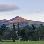 Wicklow Mountains thumbnail
