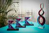 DSC_6247 (Keyes Marketing) Tags: awards2018 keyesrealtors margaritaville keyes keyesnextgen awards