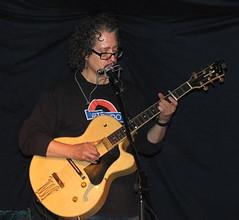 fcparsons-08-02