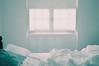 (Virginia Gz) Tags: nazaré hotelribamar room hotel window light morninglight bed indoor stilllife hotelroom portugal europe leiria