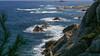 Wilde Küste und die Illes de Cap de Planes (TraumWanderungen.de) Tags: traumwanderungen palamós catalunya spanien
