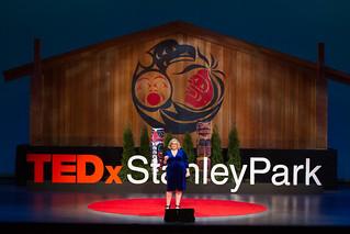 TEDxStanleyPark2018-710