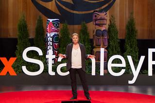 TEDxStanleyPark2018-598