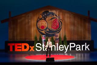 TEDxStanleyPark2018-354