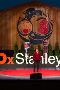TEDxStanleyPark2018-325