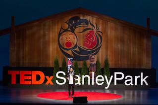 TEDxStanleyPark2018-317