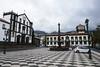 Madeira 2018 02.18 12.55 - P1080616 (yorxbrox) Tags: madeira funchal town hall