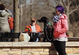 Dog Days '18, Morton Arboretum. 9 (EOS)