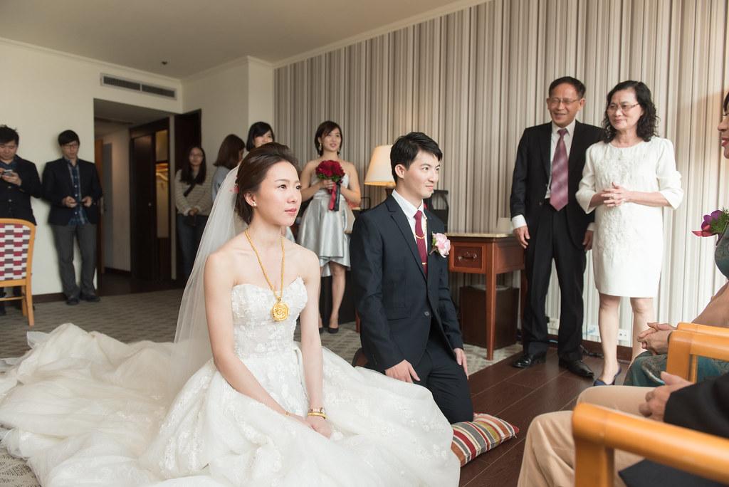 結婚婚禮紀錄彥伶與睿詮-138