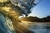 Morning Clarity (MICHAEL A SANTOS) Tags: aloha beach eastside hawaii hawaiibeaches hawaiianbeaches islands liquideyewaterhousing liquideyewaterhousingc6000 michaelasantos oahu ocean paradise reef rokinon12mmf2 saintsphotography sand sony sonya6000 sonyalpha sunrise sunshine surfhousing surfphotography waimanalo water waves whitewash