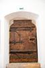 Old door (akk_rus) Tags: 2470 28 nikkor nikkor247028 nikon d800 nikond800 romania roumanie румыния city cityscape cityscapes europe европа prejmer прежмер church церковь temple храм kirche