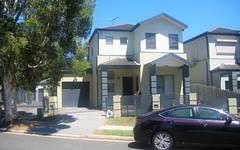 2B Lackey Street, Fairfield NSW