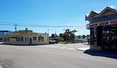 20180216_08 Singer Island Riviera Beach Florida USA (FRABJOUS DAZE - PHOTO BLOG) Tags: singerisland rivierabeach municipalbeach palmbeachcounty pbc fl fla florida sunshinestate usa unitedstates america amerikka yhdysvallat