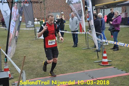 SallandTrail_10_03_2018_0622