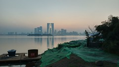 IMG_20180310_181536_HDR (leonidas.k) Tags: suzhou