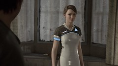 Detroit-Become-Human-130318-014