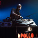 MUSIC - South African DJ Black Coffee, Africa Now!, Apollo Theater