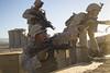 180301-M-LQ865-217 (U.S. Department of Defense Current Photos) Tags: marines infantry 3rdbattalion1stmarines 31 rut 1stmarinedivision imef 13stmeu fighting13th twentyninepalms california unitedstates us
