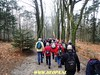 "2018-03-07         Oosterbeek             25 Km (16) • <a style=""font-size:0.8em;"" href=""http://www.flickr.com/photos/118469228@N03/25808838417/"" target=""_blank"">View on Flickr</a>"