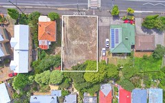 41 Parke Street, Katoomba NSW