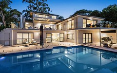 23 Minkara Road, Bayview NSW