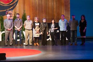 TEDxStanleyPark2018-743