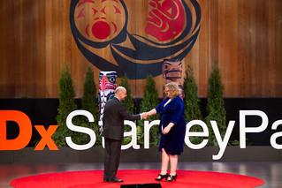 TEDxStanleyPark2018-674