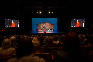 TEDxStanleyPark2018-402