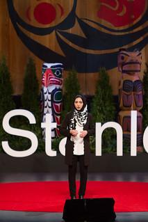 TEDxStanleyPark2018-297