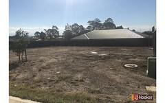 68 Commissioners Drive, Denham Court NSW
