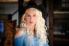 ModelShoot_133 (allen ramlow) Tags: sarah model beautiful woman blonde hair natural light treaty oak distilling texas