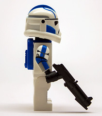 Lego Star Wars Custom ARC Clone Trooper Echo with DC15S + Jetpack / Printed Face (Risers Customs) Tags: lego clone 212th 2nd 327th 442nd 501st 7500 75001 airborne atrt battalion bly clones commander corps custom deviss galle lieutenant recon republic siege star wars trooper troopers woffle customs riserscustoms risers fox shock 104th pad printed sinker comet boost wolfpack havoc armour 187th legion squad
