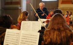 Ukrainian Festival Orchestra (Collegium Musicum Lviv) Tags: ukrainian orchestra festival collegiummusicum